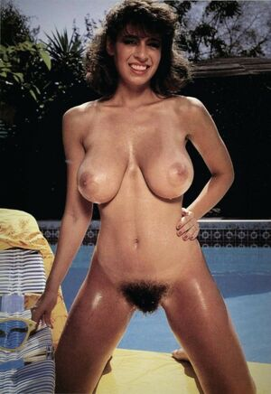 young christy canyon